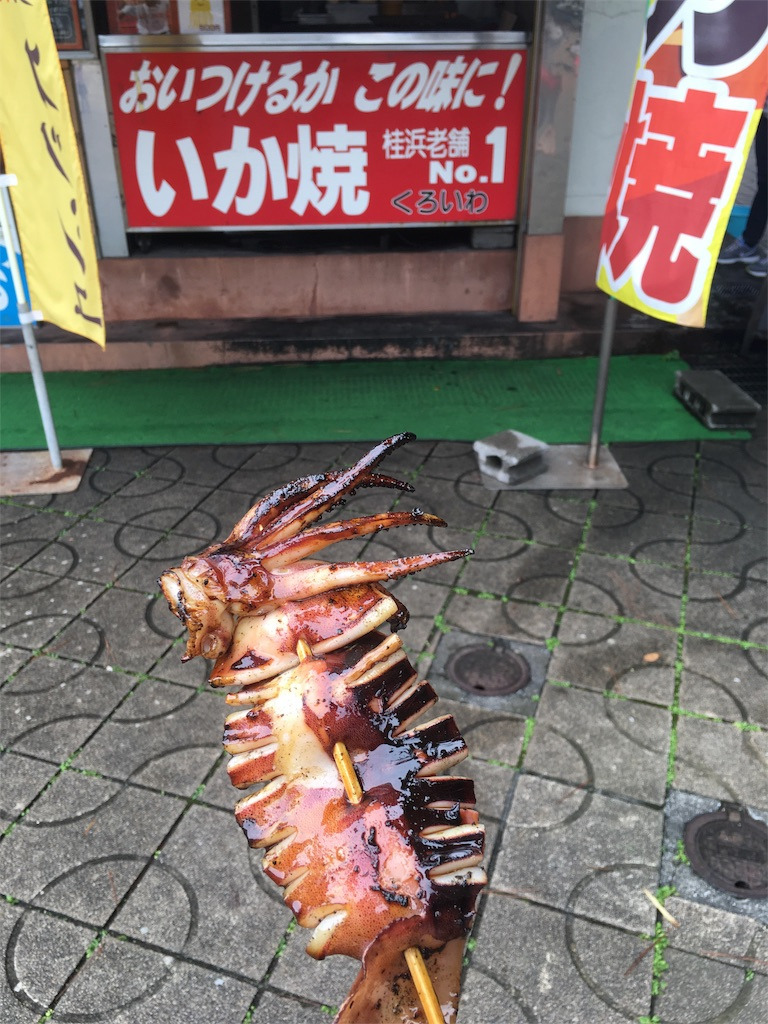 f:id:osakezukideotakunaocchan:20161019122858j:image