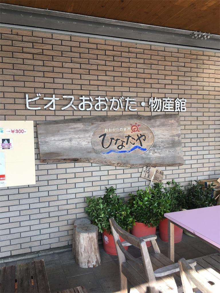f:id:osakezukideotakunaocchan:20161218122010j:image