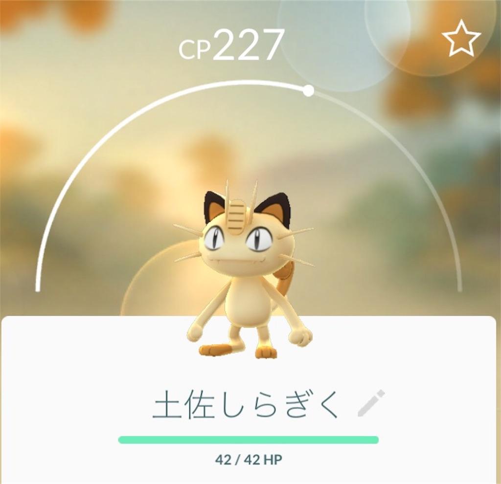 f:id:osakezukideotakunaocchan:20161223112407j:image