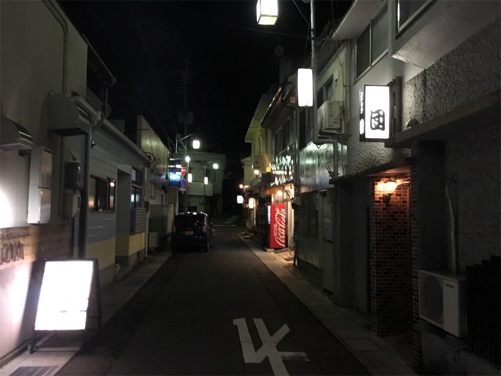 f:id:osakezukideotakunaocchan:20170121114720j:image