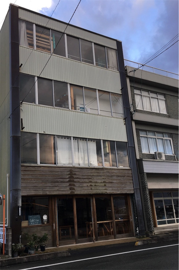 f:id:osakezukideotakunaocchan:20170121145651j:image