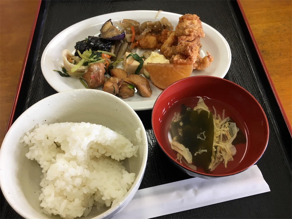 f:id:osakezukideotakunaocchan:20171029102927j:image