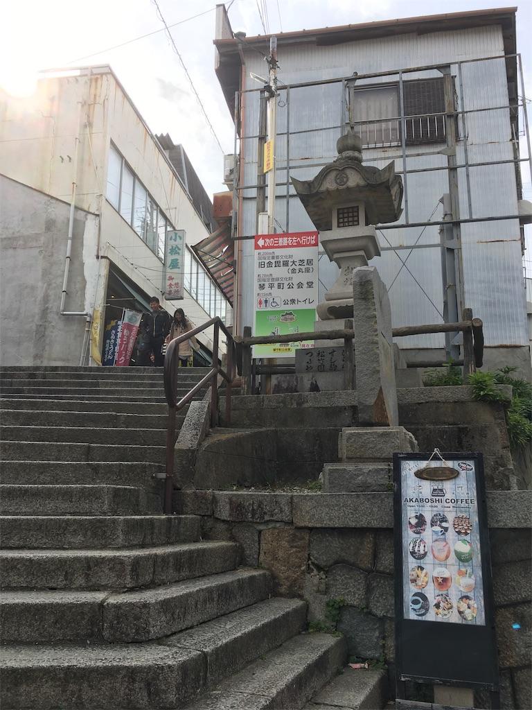 f:id:osakezukideotakunaocchan:20171126121026j:image