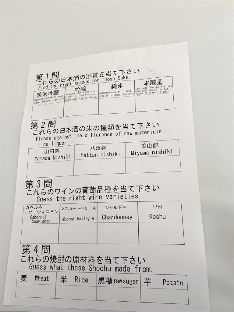 f:id:osakezukideotakunaocchan:20180127020351j:image