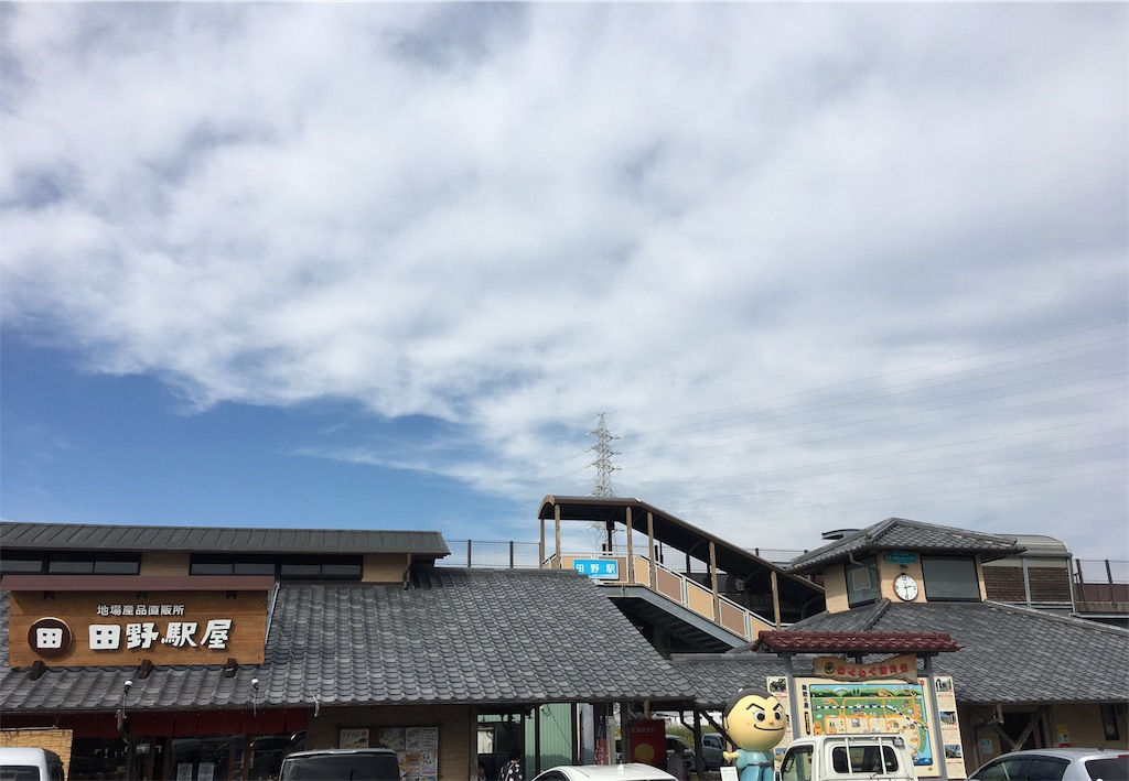 f:id:osakezukideotakunaocchan:20181022181936j:image