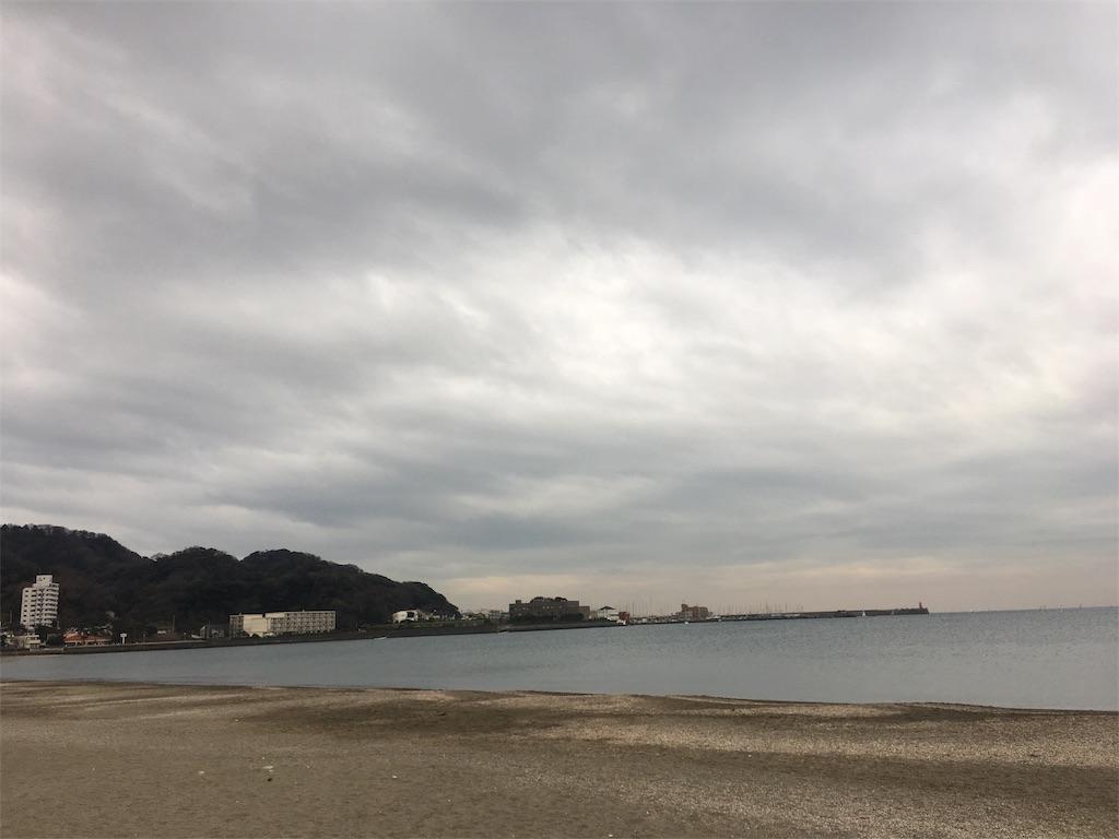 f:id:osakezukideotakunaocchan:20190115185536j:image