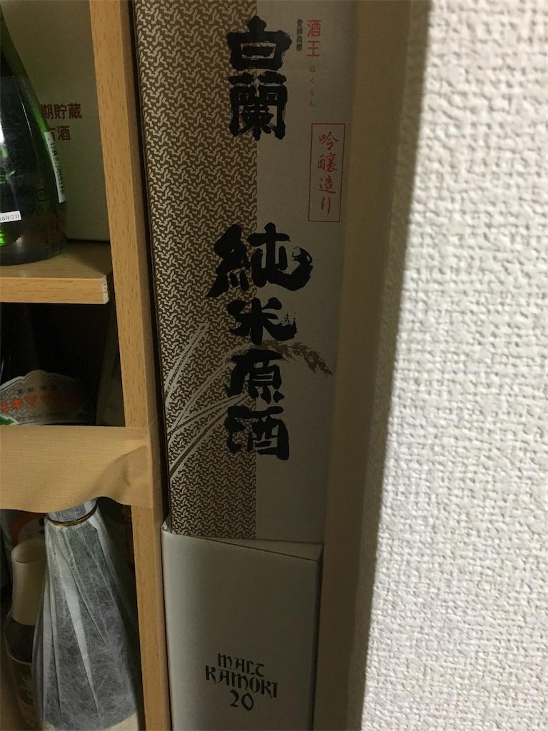 f:id:osakezukideotakunaocchan:20190127143517j:image