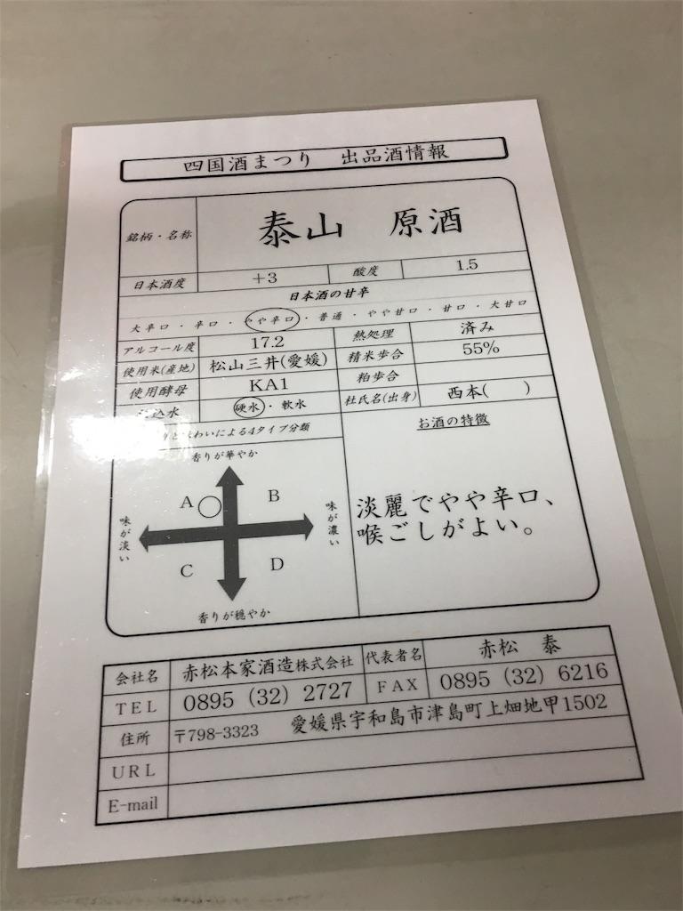 f:id:osakezukideotakunaocchan:20190225103028j:image