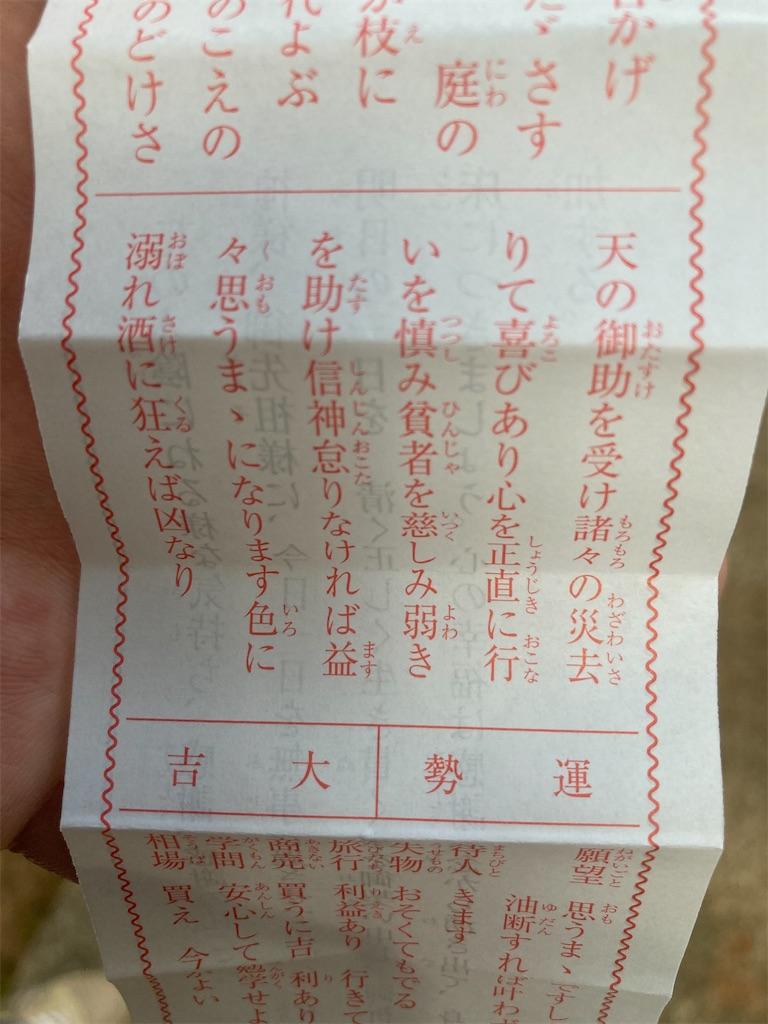 f:id:osakezukideotakunaocchan:20210101234703j:image
