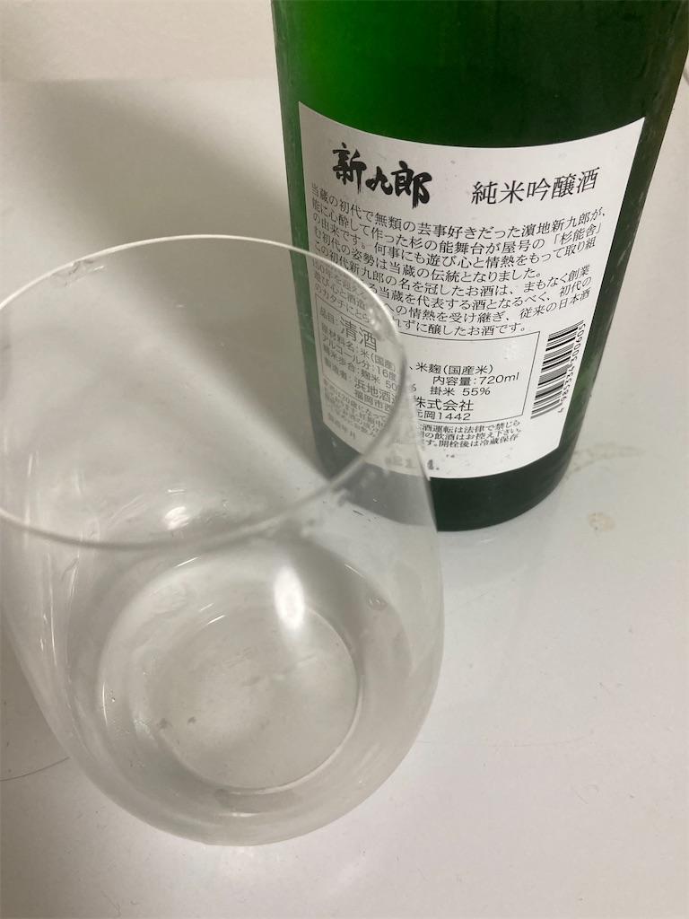 f:id:osakezukideotakunaocchan:20210826193657j:image