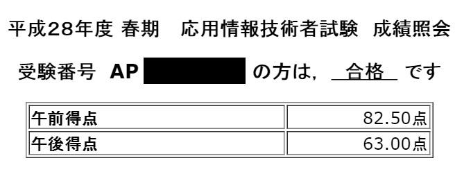 f:id:osamtimizer:20160619220853j:plain