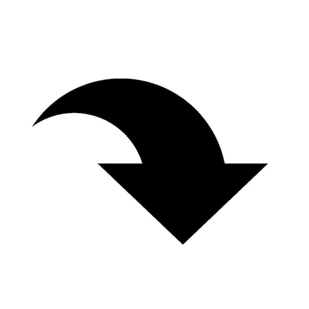 f:id:osamu-3:20200116155753j:image