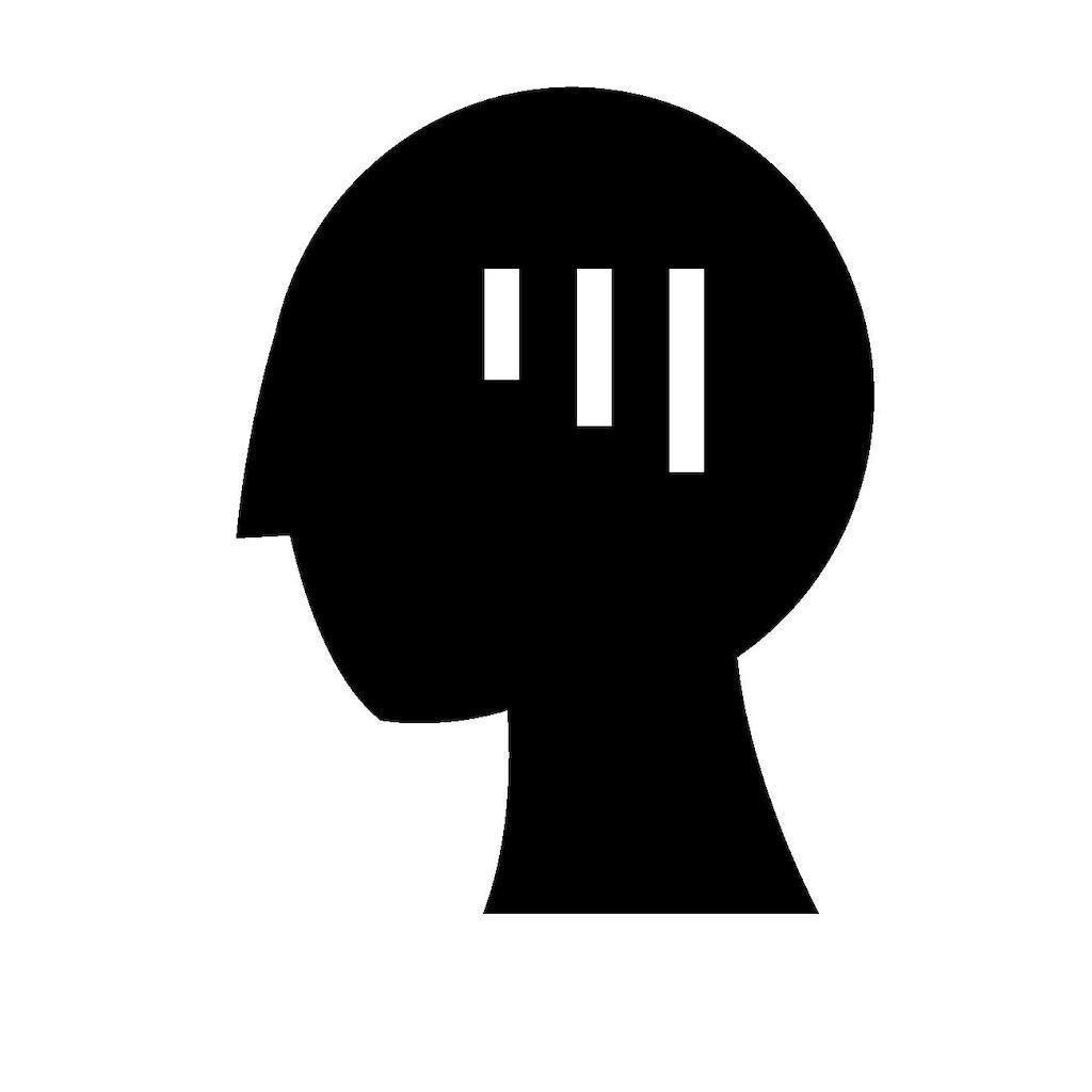 f:id:osamu-3:20200201115609j:image