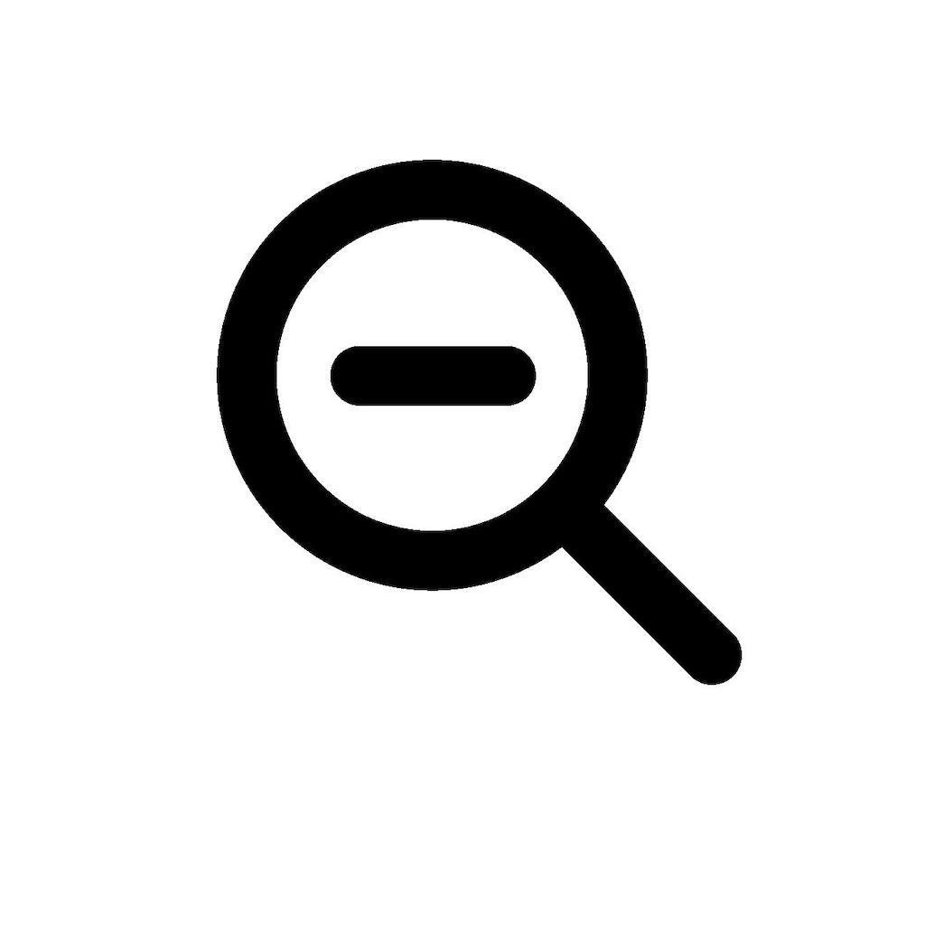 f:id:osamu-3:20200306155354j:image