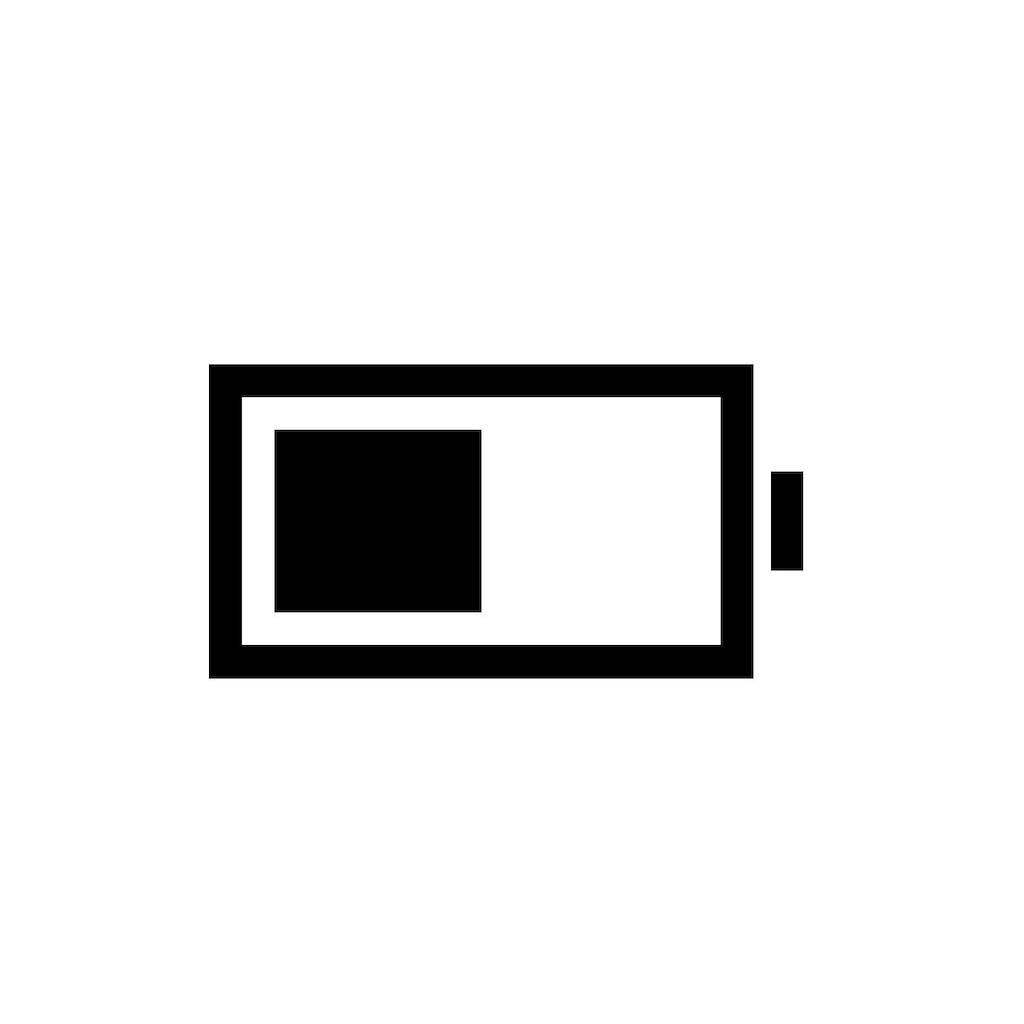f:id:osamu-3:20200324134034j:image