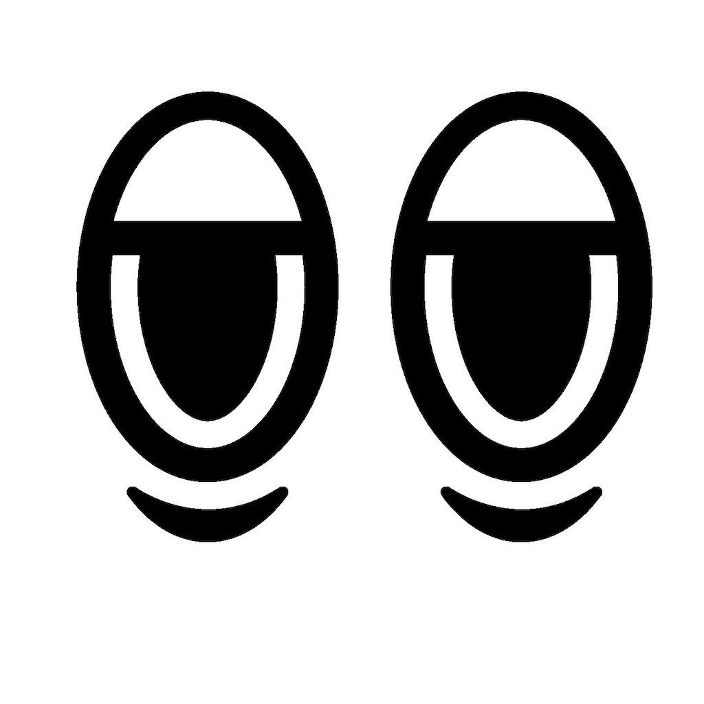 f:id:osamu-3:20200625150710j:image