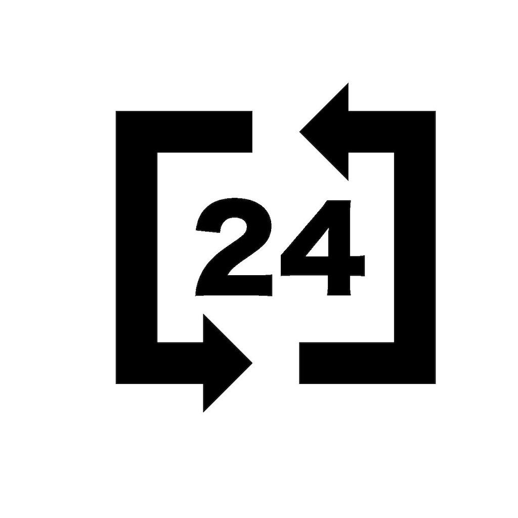 f:id:osamu-3:20200725140516j:image