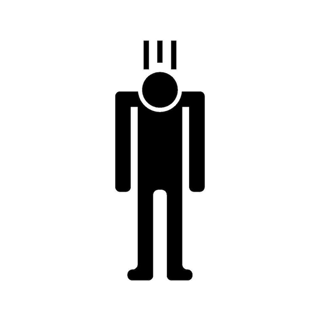 f:id:osamu-3:20210615123401j:image