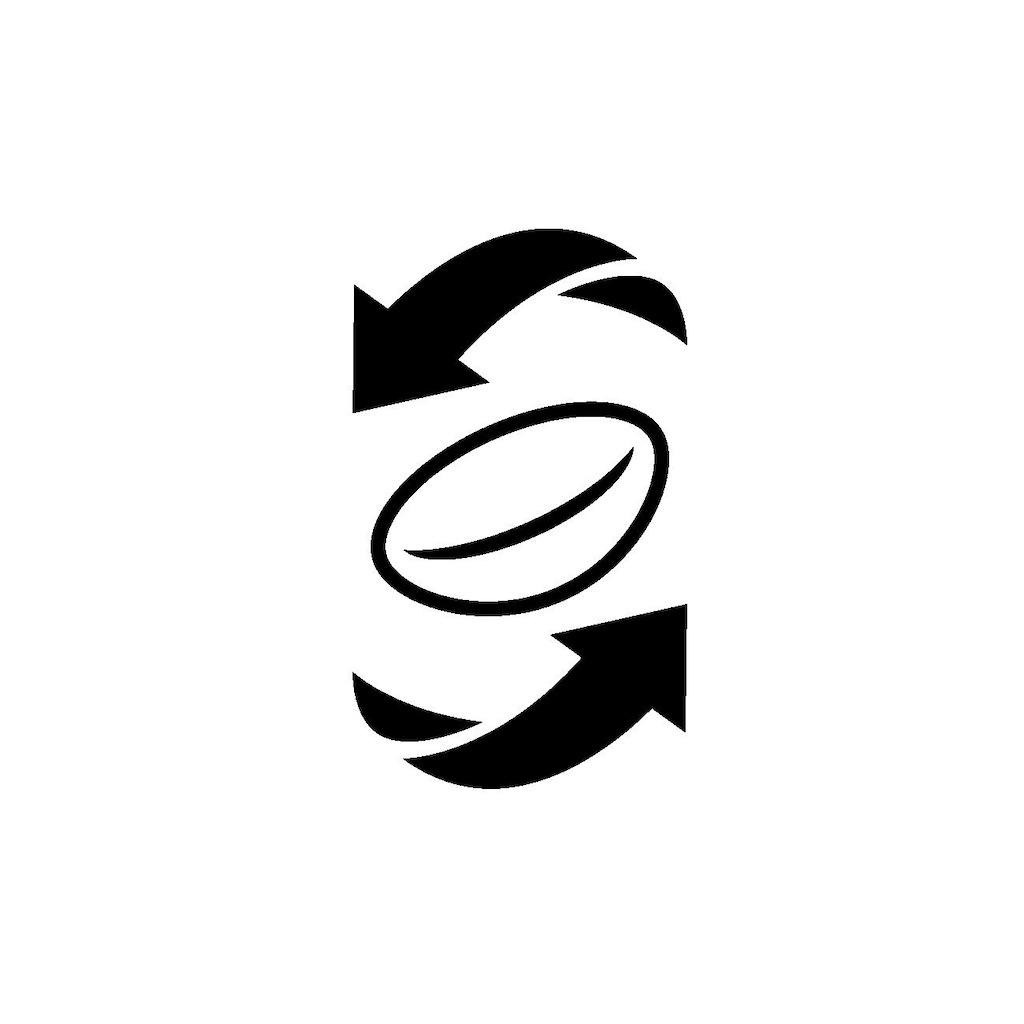 f:id:osamu-3:20210801111123j:image