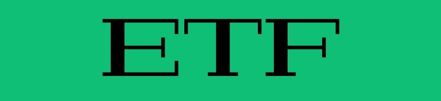 d4863c98c537 中古 Cランク (フレックスその他) タイトリスト タイトリスト タイトリスト SCOTTY CAMERON FUTURA 7M(2017)  34インチ スチール その他 男性用 右利き パター PT ...