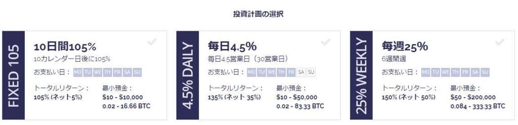 f:id:osamu-kobayashi1213:20170308135601j:plain