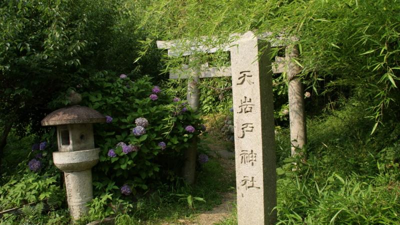 f:id:osamu-kurosaka:20100710161249j:image