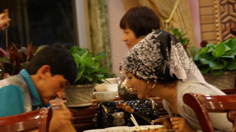 f:id:osamu-kurosaka:20100824232634j:image
