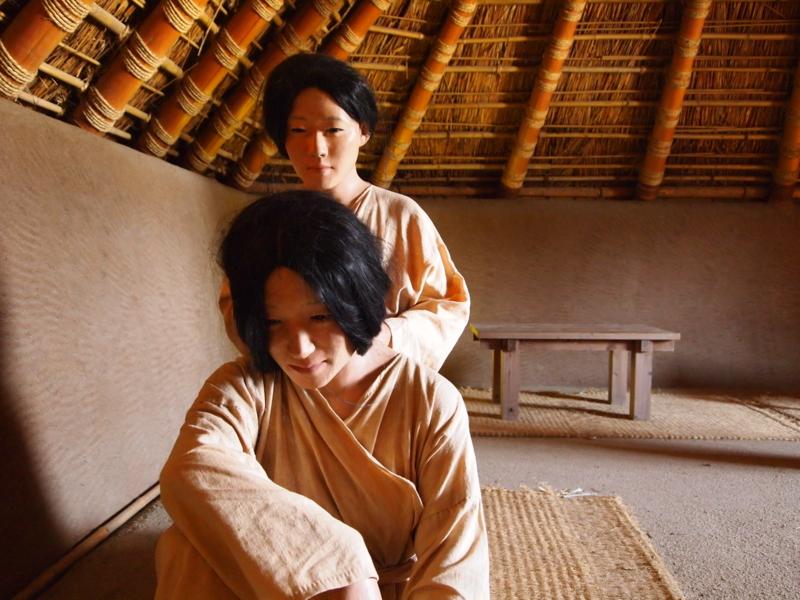 f:id:osamu-kurosaka:20110514113926j:image