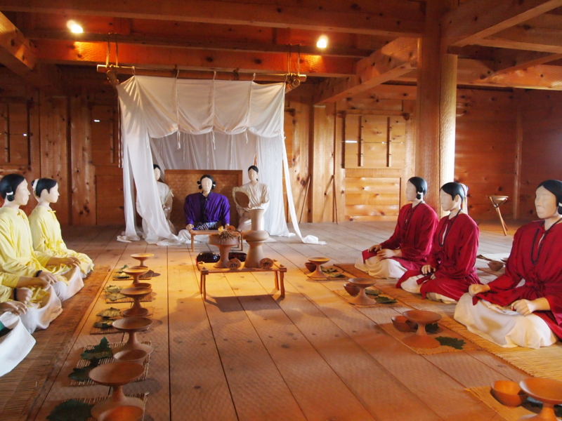 f:id:osamu-kurosaka:20110514115238j:image