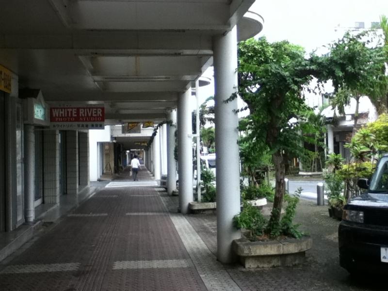 f:id:osamu-kurosaka:20110625172206j:image