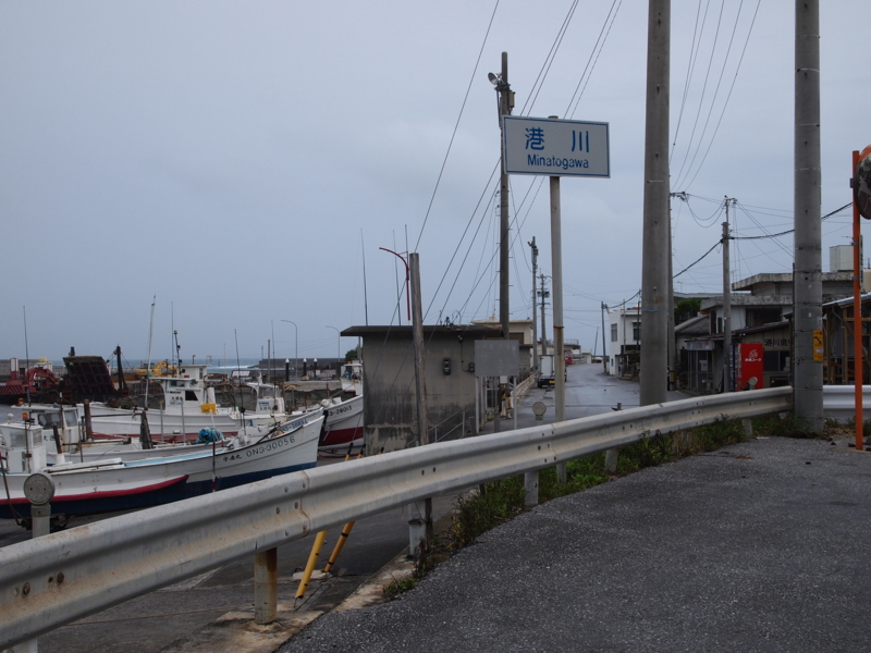 f:id:osamu-kurosaka:20110626133514j:image