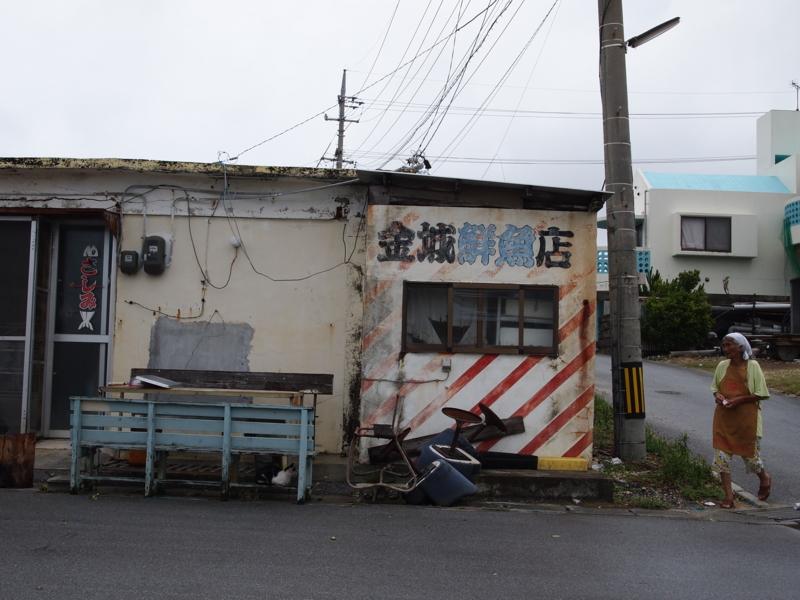 f:id:osamu-kurosaka:20110626133733j:image