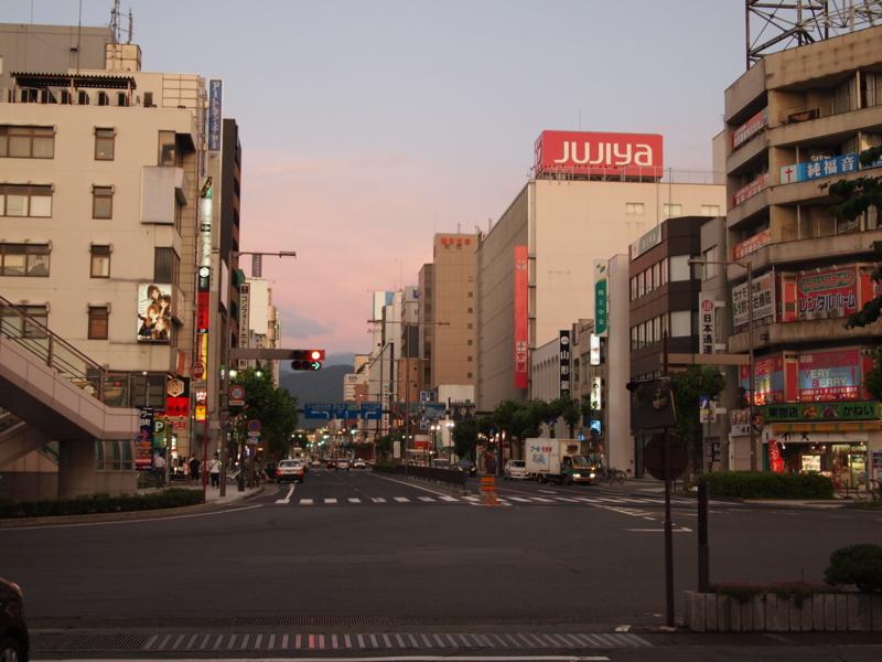 f:id:osamu-kurosaka:20110710190503j:image