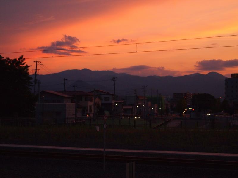f:id:osamu-kurosaka:20110710191624j:image