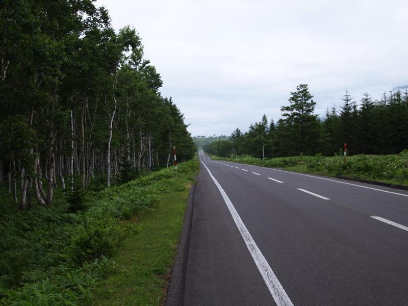 f:id:osamu-kurosaka:20110730164546j:image