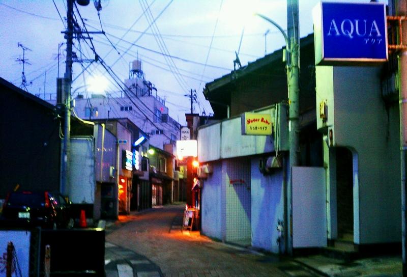 f:id:osamu-kurosaka:20120502193131j:image