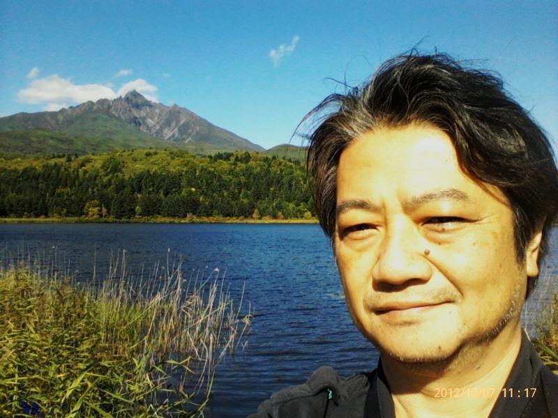 f:id:osamu-kurosaka:20121007111706j:image