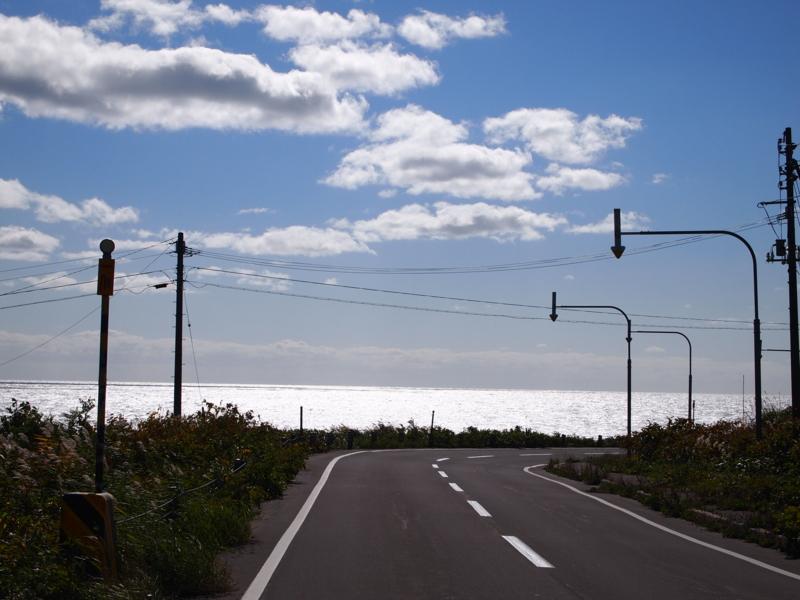 f:id:osamu-kurosaka:20121007120114j:image