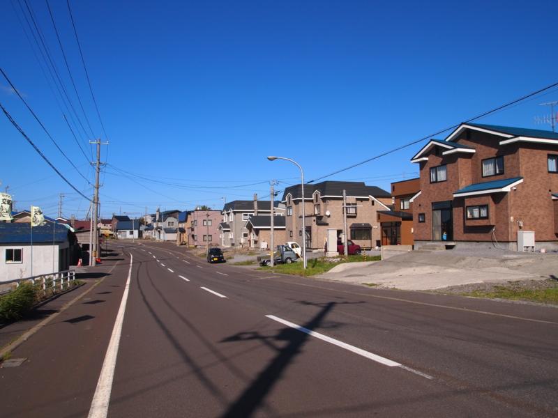 f:id:osamu-kurosaka:20121007123412j:image