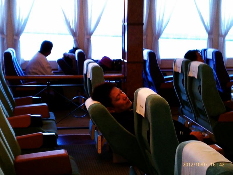 f:id:osamu-kurosaka:20121007164219j:image