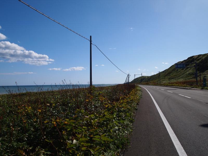 f:id:osamu-kurosaka:20121014224915j:image