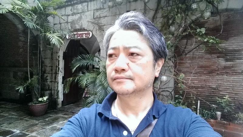 f:id:osamu-kurosaka:20130823100040j:image