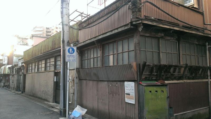 f:id:osamu-kurosaka:20140113011529j:image