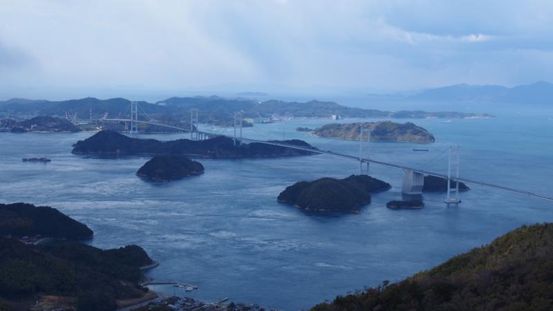 f:id:osamu-kurosaka:20140323011550j:image