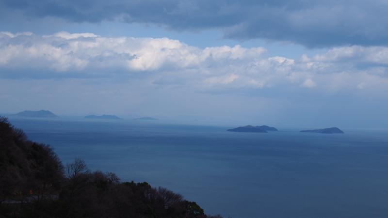 f:id:osamu-kurosaka:20140323011648j:image