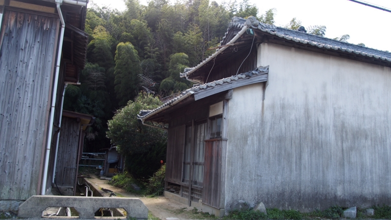 f:id:osamu-kurosaka:20140323011759j:image