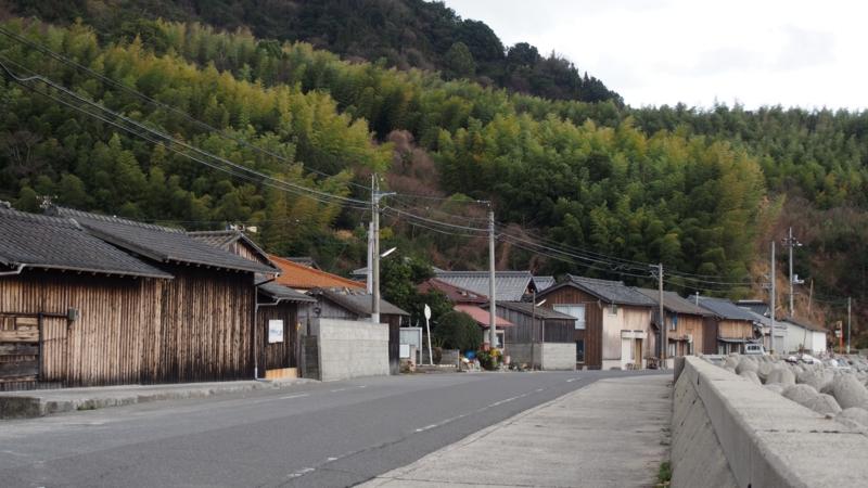 f:id:osamu-kurosaka:20140323012040j:image