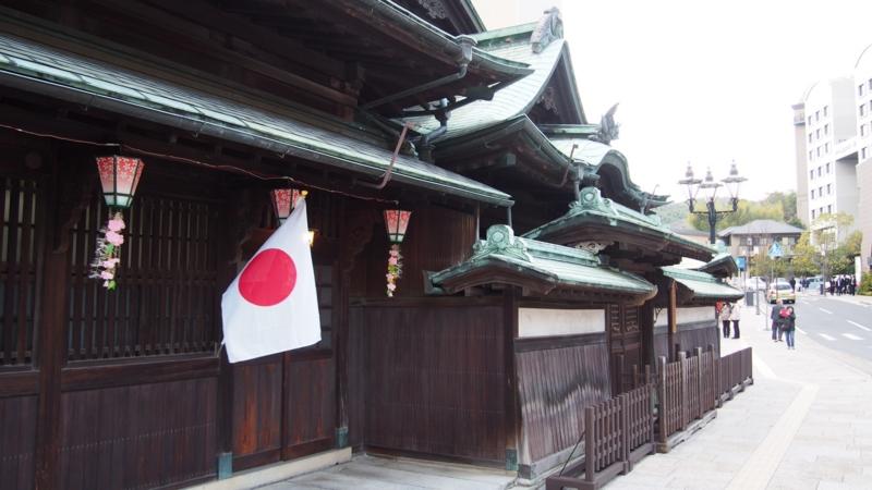 f:id:osamu-kurosaka:20140327225217j:image