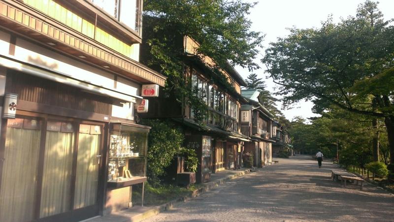 f:id:osamu-kurosaka:20140626214027j:image