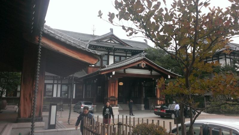f:id:osamu-kurosaka:20141013003803j:image